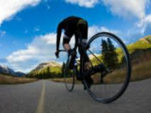 Base Building: Cycling for the Beginner Triathlete