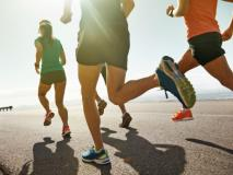 How to Maintain Running Form Under Fatigue