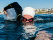 Fitness, Technique and Open Water: The Triathlon Swimming Pyramid