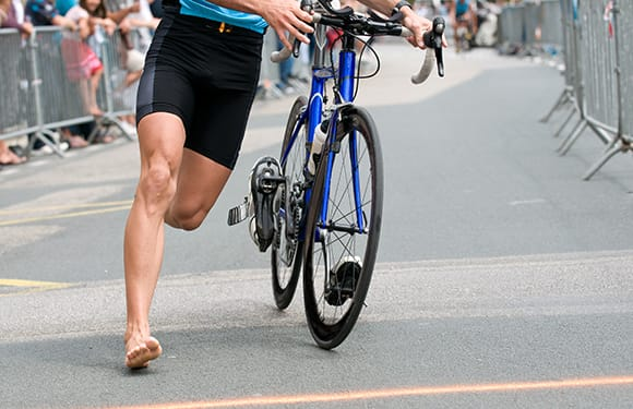 24 Insider Tips for a Smoother IRONMAN