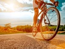 Four Drills to Improve Your Cycling at Any Age