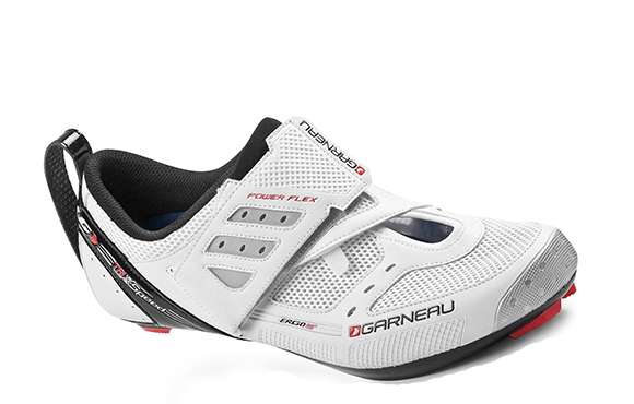 Reviewed 6 New Triathlon Cycling Shoes For 2016 Active