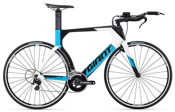 10 Sweet Triathlon Bikes Under $3,000 | ACTIVE