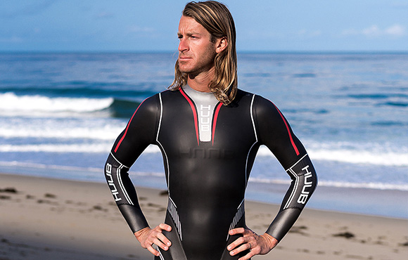 2016 Triathlon Wetsuit Review  7468a9290