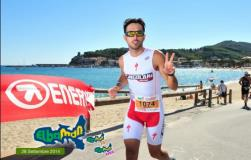The Best Long-Distance Triathlons You've Never Heard Of