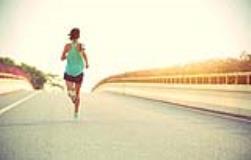 5 Timesaving Training Tips for Triathletes