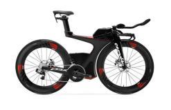 2017 Triathlon Bike Preview