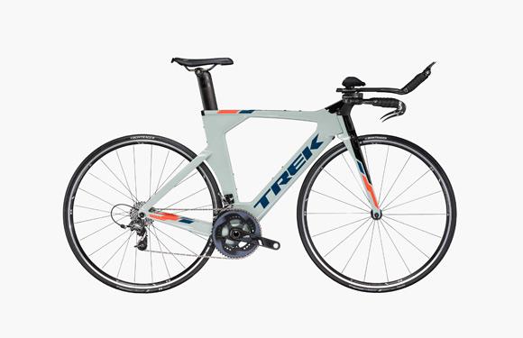 2017 Triathlon Bike Preview Active