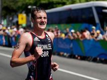 What Makes A Good Triathlon Runner?