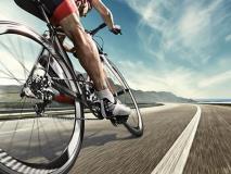 Tri Economics: Minimize Energy Output to Maximize Speed