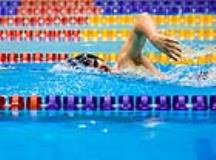 10 Public Pool Etiquette Tips for Triathletes