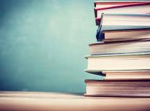 10 of the Best Triathlon Books