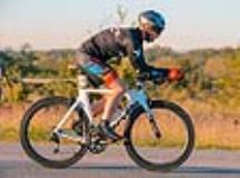 The Only 2 Bike Workouts Triathletes Need