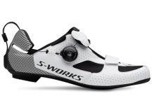 2019 Triathlon Bike Shoe Guide