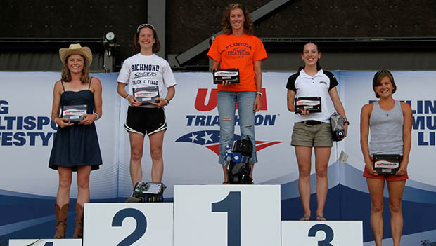 womens-tri-championship-west-point-7