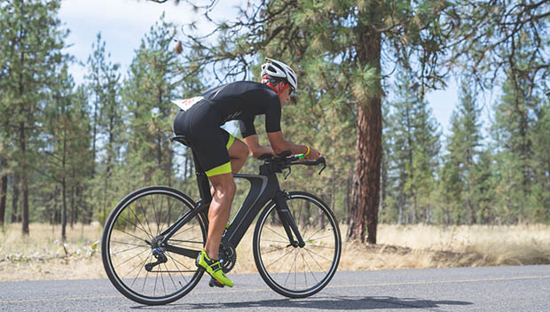 Kết quả hình ảnh cho triathlon tip