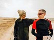 4 Online Resources for Finding the Best Triathlon Coach for You
