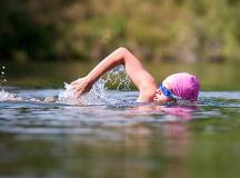 5 Hacks for Triathletes Struggling to Find Time to Train