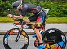 5 Ways to be Strong at the End of the Triathlon Bike
