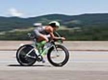 6 Things to Consider Before Buying a Beginner Triathlon Bike