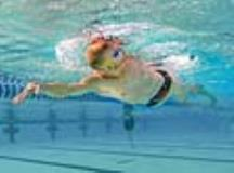 7 Mistakes Beginner Triathletes Make When Swimming