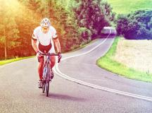 Ways to Avoid Training and Racing in the Heat