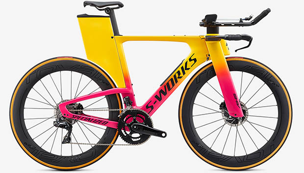 1-Specialized-Shiv-Tri-Disc