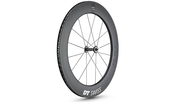 2-DT-Swiss-ARC1100-DICUT-80-wheel
