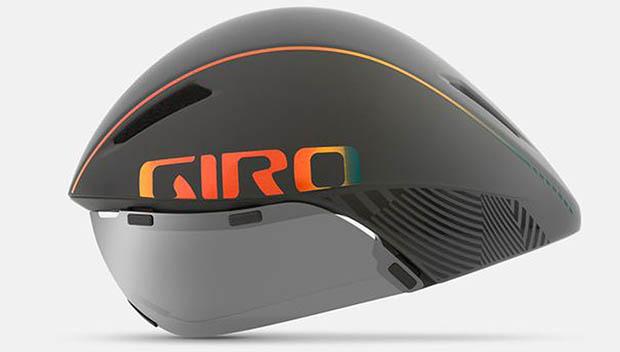 5-giro-aerohead-mips