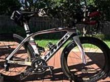 Bike Basics Every Triathlete Should Know