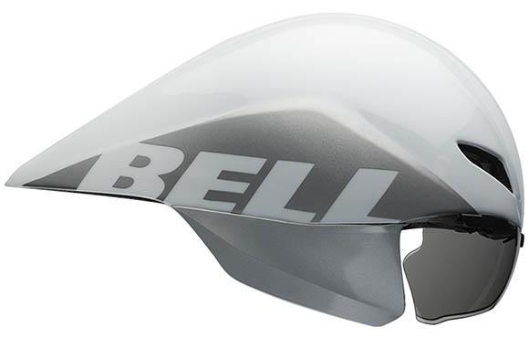 Bell-Javelin