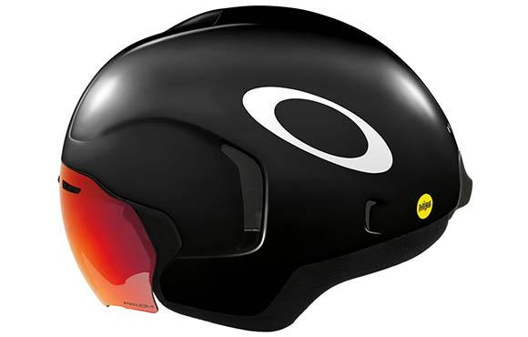 oakley-ar07