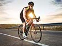 Why Triathletes Should Work on Bike Skills