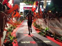 Everything You Need to Know About the 2018 IRONMAN World Championship