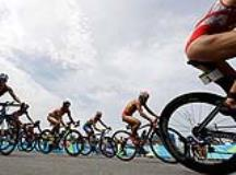 What to Expect for the Triathlon Events in Tokyo 2020
