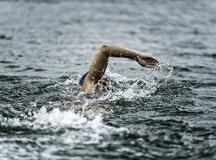 6 Tips to Help Transition From the Pool to Open Water
