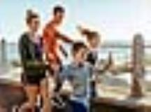 Holiday Triathlon Training Hacks