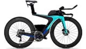 The Most Anticipated Triathlon Bikes for 2020