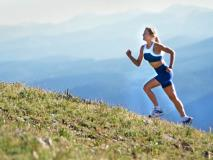 3 Running Workouts for Triathletes