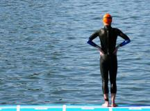 How to Train for a Sprint Triathlon