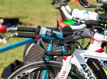 The Biggest Nutrition Mistakes Triathletes Make