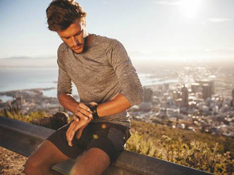 Triathlete-article