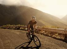 Workouts Every Triathlete Should Do