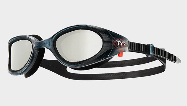 tyr goggles