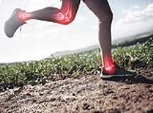 When to Push Past the Pain in Triathlon Training