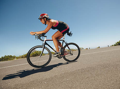 6 Causes of Muscle Cramps | ACTIVE