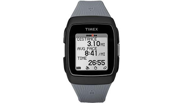 timex-ironman-gps-6