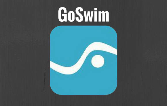 10 Apps Every Triathlete Should Download | ACTIVE