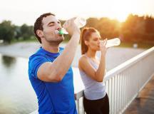 10 Ways to Speed Workout Recovery and Gain Performance