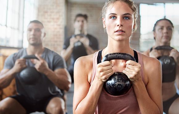 mark allen s 12 best strength exercises active